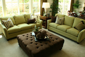 upholstery-cleaning-chesapeake-va