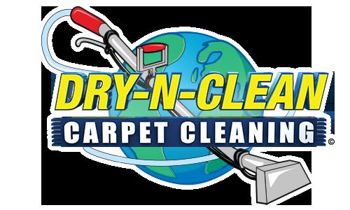 Virginia Beach Carpet Cleaning Rug Amp Rug Cleaning