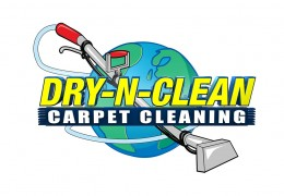 2015 New Years Carpet Cleaning of Professionals